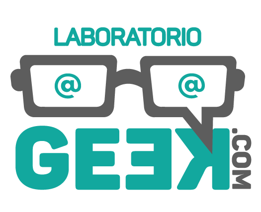 Ventas Laboratorio Geek