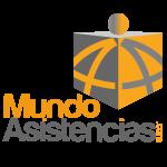 MUNDOASISTENCIAS-VERTICAL-300x300