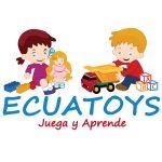 ecuatoys-300x300