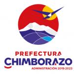 logo-prefectura-chimborazo