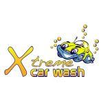 xtreme-carwash